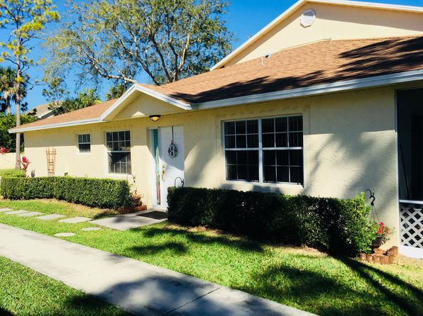 2 bed 2 bath Townhouse at 2206 Maplewood Dr West Palm Beach, FL, 33415 is for sale at 200k - 1 of 29