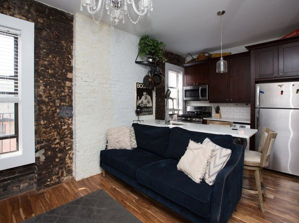 1 bed 1 bath Cooperative at 648 Grand St Brooklyn, NY, 11211 is for sale at 360k - 1 of 11