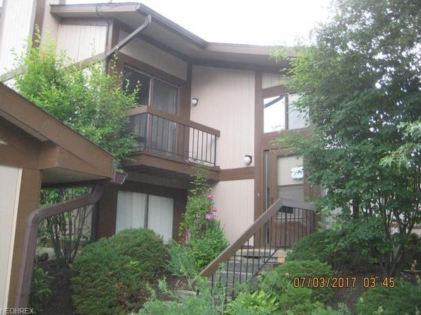 2 bed 1 bath Condo at 806 Kirkwall Dr Copley, OH, 44321 is for sale at 63k - 1 of 12