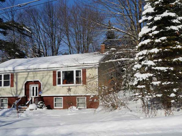 3 bed 2 bath Single Family at 186 W Elm St Littleton, NH, 03561 is for sale at 157k - 1 of 40