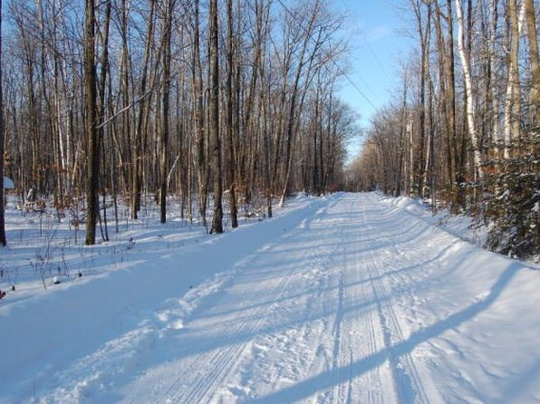 null bed null bath Vacant Land at  Tbd Birch Ln Egg Harbor, WI, 54209 is for sale at 35k - 1 of 8