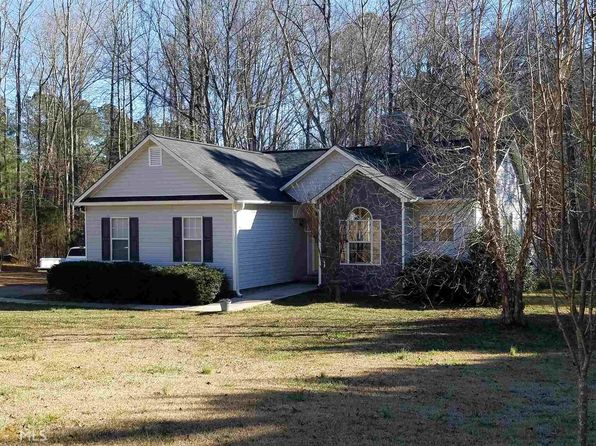 3 bed 2 bath Single Family at 1547 Cook Rd Zebulon, GA, 30295 is for sale at 150k - 1 of 32