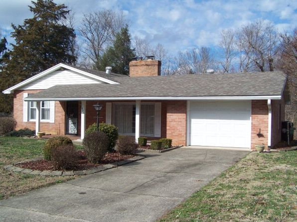 3 bed 2 bath Single Family at 635 Hillsdale Dr Wheelersburg, OH, 45694 is for sale at 130k - 1 of 20