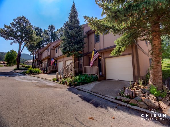 2 bed 2 bath Condo at 50 Vail Avenue Angel Vw Angel Fire, NM, 87710 is for sale at 135k - 1 of 24