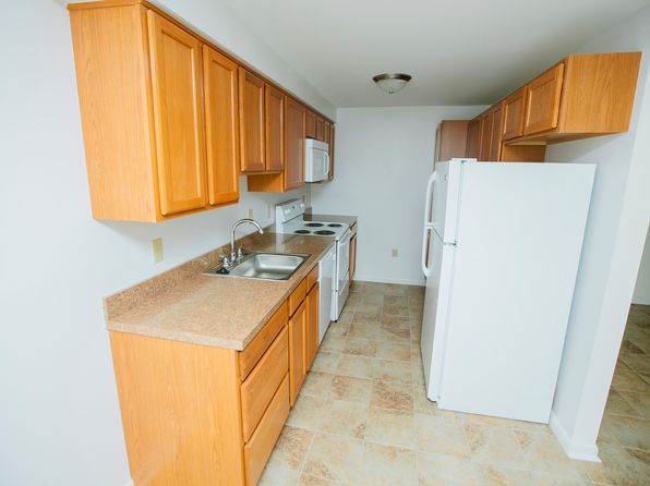 2 bed 1 bath Condo at 5720 Wissahickon Ave Philadelphia, PA, 19144 is for sale at 65k - 1 of 5