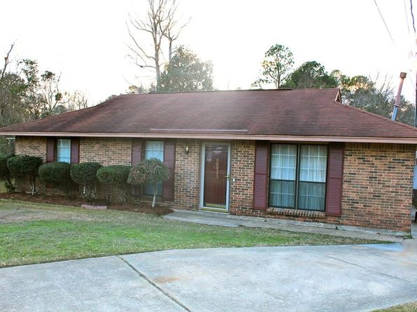 3 bed 1.5 bath Single Family at 6515 Yoder Ct Montgomery, AL, 36117 is for sale at 77k - 1 of 28