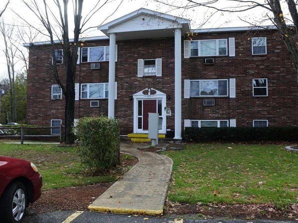 1 bed 1 bath Condo at 39 Berlin St Clinton, MA, 01510 is for sale at 75k - 1 of 15