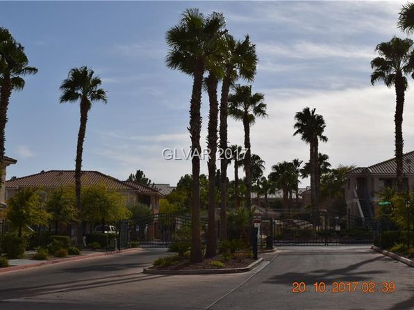 2 bed 2 bath Condo at 10553 Pine Glen Ave Las Vegas, NV, 89144 is for sale at 150k - 1 of 25