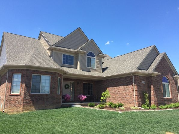 4 bed 3 bath Single Family at 754 PINE RIDGE AVE OXFORD, MI, 48371 is for sale at 355k - 1 of 36