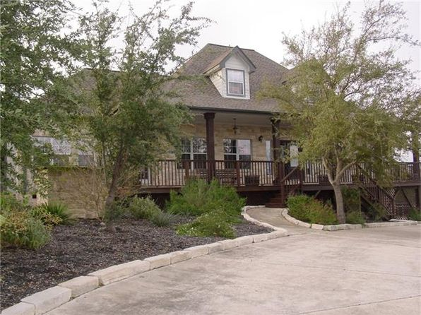 4 bed 5 bath Single Family at 10061 W Cave Loop Dripping Springs, TX, 78620 is for sale at 475k - 1 of 34