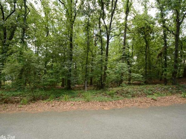 null bed null bath Vacant Land at 7301 Westwind Dr North Little Rock, AR, 72113 is for sale at 30k - google static map