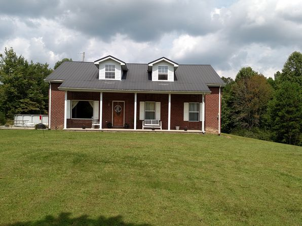 4 bed 3 bath Single Family at 193 Mildred Rd Mc Kee, KY, 40447 is for sale at 240k - 1 of 12