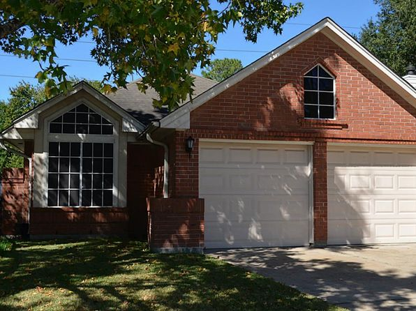 3 bed 2 bath Single Family at 9843 Territory Ln Houston, TX, 77064 is for sale at 150k - 1 of 21