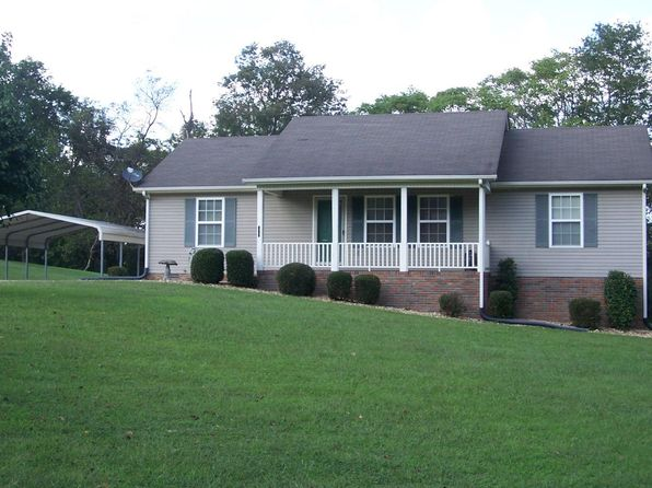 3 bed 2 bath Single Family at 116 Hawthorne Rd Pulaski, TN, 38478 is for sale at 125k - 1 of 14