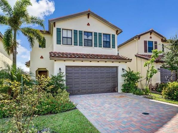 3 bed 3 bath Single Family at 5450 Ferris Ave Ave Maria, FL, 34142 is for sale at 268k - 1 of 25