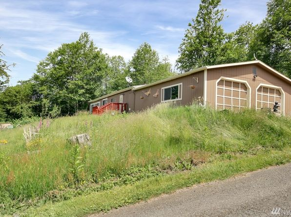 3 bed 2 bath Single Family at 46918 286th Ave SE Enumclaw, WA, 98022 is for sale at 215k - 1 of 20