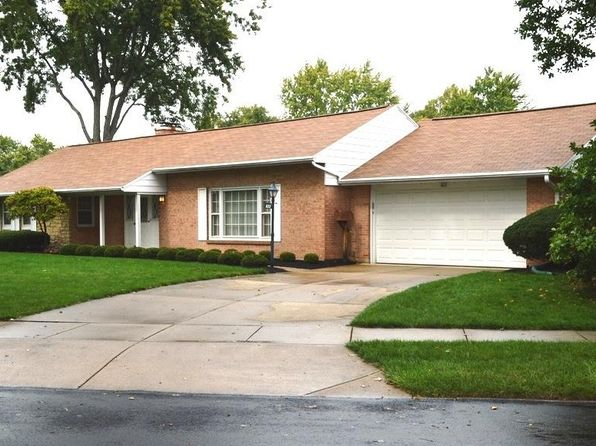 3 bed 3 bath Single Family at 623 Windsor Rd Troy, OH, 45373 is for sale at 149k - 1 of 20