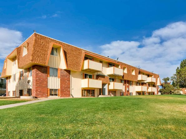 1 bed 1 bath Condo at 10211 Ura Ln Thornton, CO, 80260 is for sale at 85k - 1 of 11