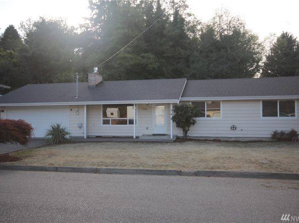 3 bed 1 bath Single Family at 21841 12th Ave S Des Moines, WA, 98198 is for sale at 350k - 1 of 16