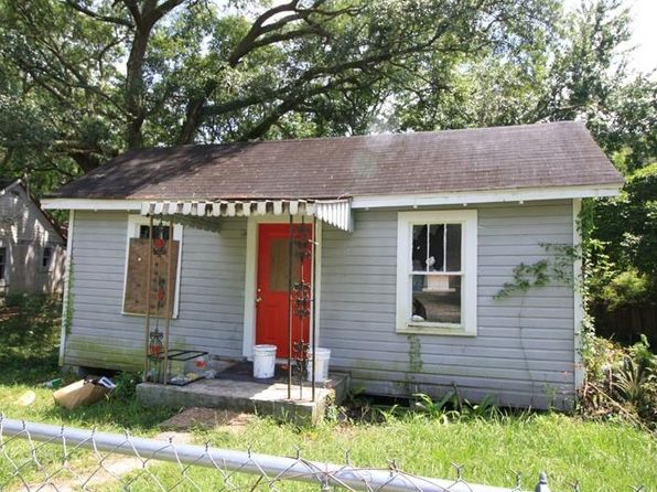 2 bed 1 bath Single Family at 2065 Kentwood Ln Mobile, AL, 36605 is for sale at 12k - 1 of 3