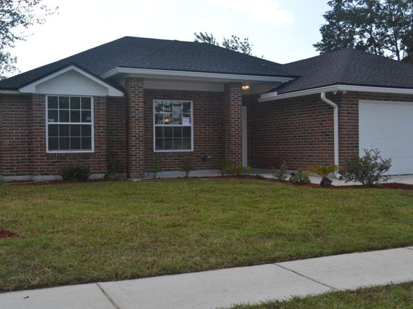 4 bed 2 bath Single Family at 3850 Star Leaf Rd Jacksonville, FL, 32210 is for sale at 165k - 1 of 24