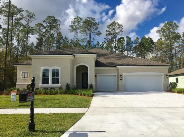 4 bed 4 bath Single Family at 1196 Orchard Oriole Pl Middleburg, FL, 32068 is for sale at 360k - 1 of 9