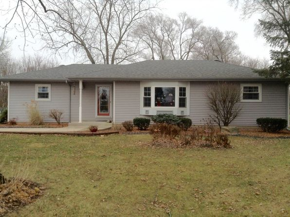 3 bed 2 bath Single Family at 716 Wisconsin Rd New Lenox, IL, 60451 is for sale at 284k - 1 of 26