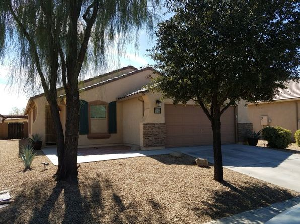 4 bed 2 bath Single Family at 11377 W Combine Dr Marana, AZ, 85653 is for sale at 209k - 1 of 45