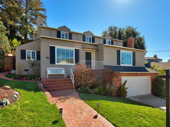 3 bed 2 bath Single Family at 4128 Barner Ave Oakland, CA, 94602 is for sale at 898k - 1 of 18