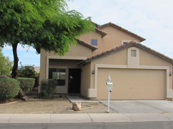 3 bed 2.5 bath Single Family at 1318 E 10th Pl Casa Grande, AZ, 85122 is for sale at 160k - 1 of 32