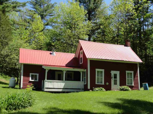 3 bed 1 bath Single Family at 21 Lacross Ln Orleans, VT, 05860 is for sale at 65k - 1 of 13