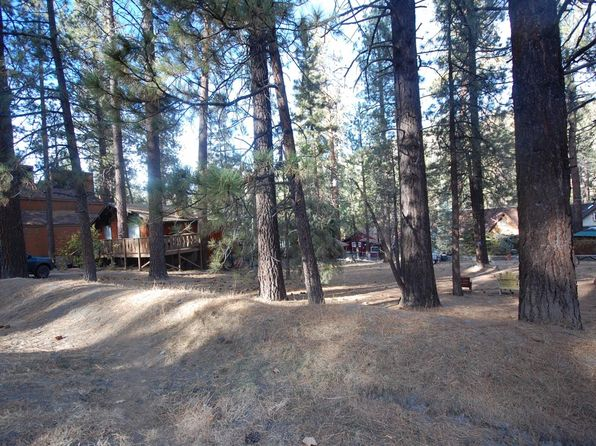 null bed null bath Vacant Land at  laura st wrightwood, CA, 92397 is for sale at 45k - 1 of 4