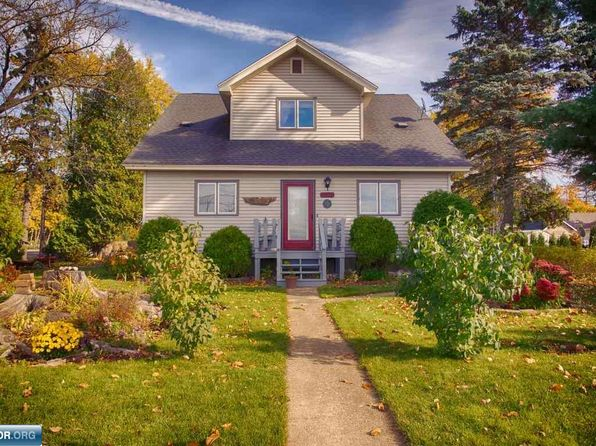 3 bed 2 bath Single Family at 5498 Carnation Ave Virginia, MN, 55792 is for sale at 169k - 1 of 25