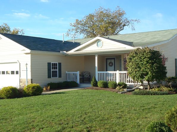 2 bed 2 bath Single Family at 218 Leisure Ln Horseheads, NY, 14845 is for sale at 229k - 1 of 21