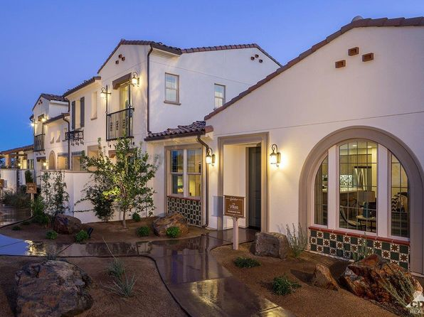 2 bed 2 bath Condo at 80 Redstone Way La Quinta, CA, 92253 is for sale at 340k - 1 of 6