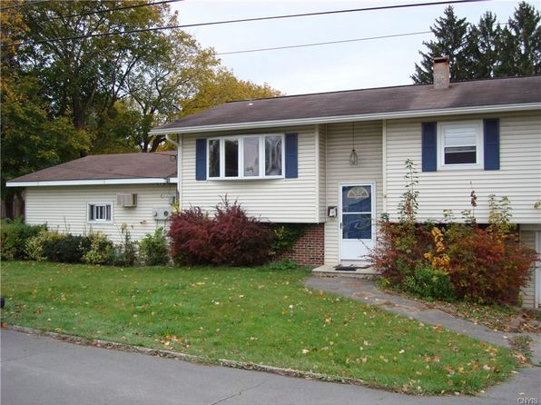 3 bed 5 bath Single Family at 1 Ablett Ave Whitesboro, NY, 13492 is for sale at 71k - 1 of 15