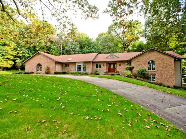 3 bed 3 bath Single Family at 55931 Dana Dr Bristol, IN, 46507 is for sale at 360k - 1 of 36
