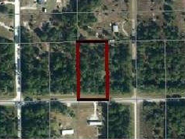 null bed null bath Vacant Land at 263 MONTURA AVE CLEWISTON, FL, 33440 is for sale at 10k - 1 of 5