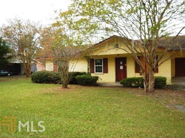 3 bed 1 bath Single Family at 207 N Mlk Dr Adel, GA, 31620 is for sale at 22k - 1 of 11