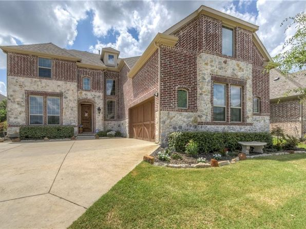 5 bed 4 bath Single Family at 305 Rough Creek Dr McKinney, TX, 75071 is for sale at 499k - 1 of 36
