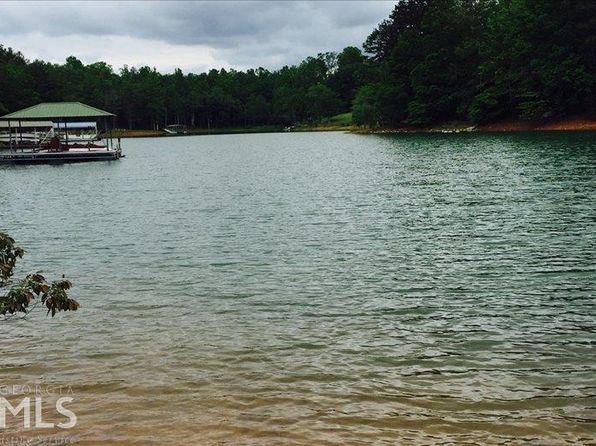 null bed null bath Vacant Land at 0 Lake Vista Dr Blairsville, GA, 30512 is for sale at 180k - 1 of 11