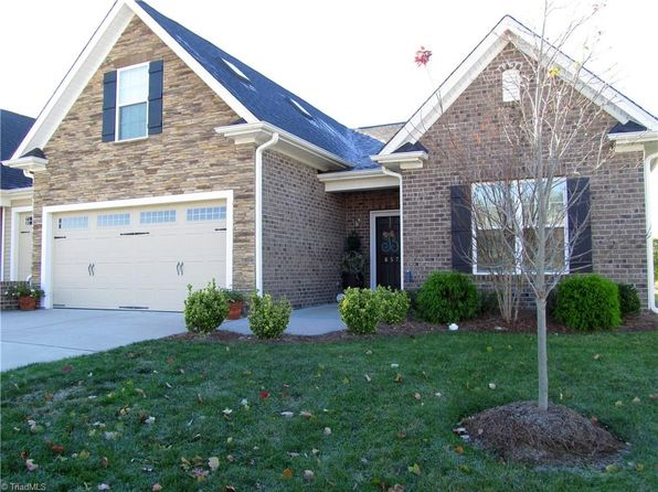 3 bed 2 bath Townhouse at 657 Chas Ct High Point, NC, 27265 is for sale at 179k - 1 of 22