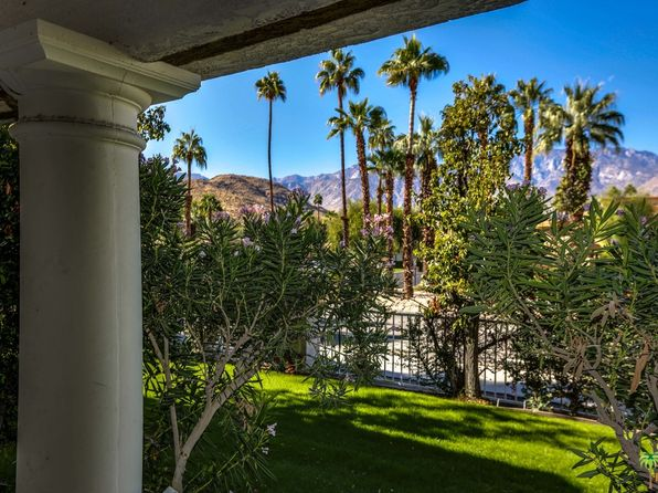 2 bed 2 bath Condo at 2700 Golf Club Dr Palm Springs, CA, 92264 is for sale at 119k - 1 of 26