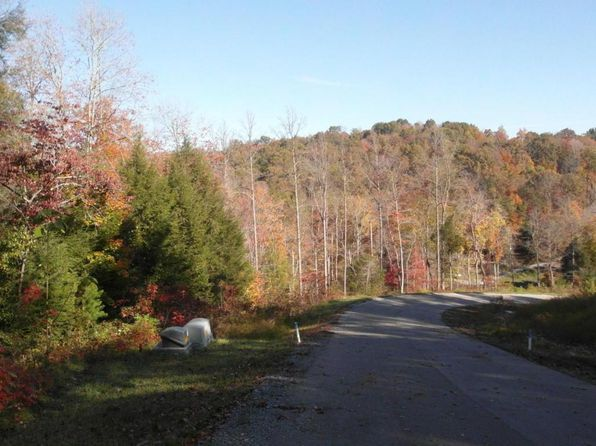 null bed null bath Vacant Land at 122 Old Hearth Dr La Follette, TN, 37766 is for sale at 23k - 1 of 10