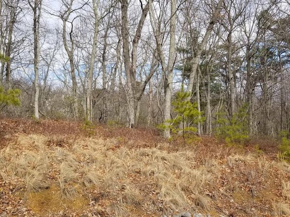 null bed null bath Vacant Land at 0 Belaire Dr Blacksburg, VA, 24060 is for sale at 43k - 1 of 4