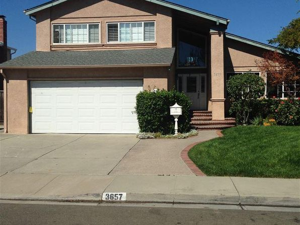 3 bed 3 bath Single Family at 3657 Shenandoah Ct Pleasanton, CA, 94588 is for sale at 949k - 1 of 11