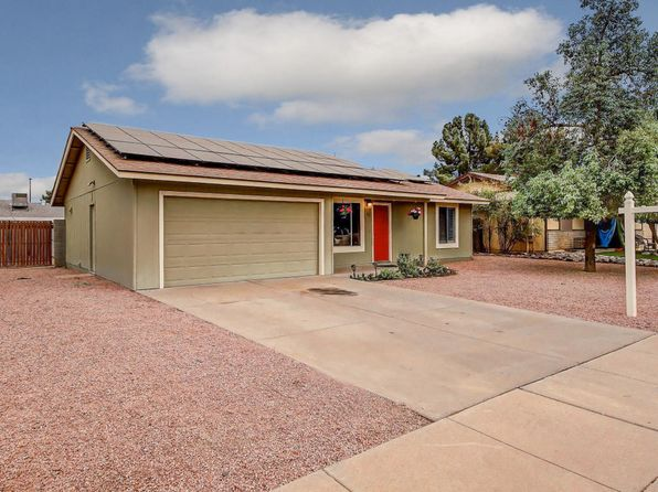 3 bed 2 bath Single Family at 300 W Princeton Ave Gilbert, AZ, 85233 is for sale at 229k - 1 of 28