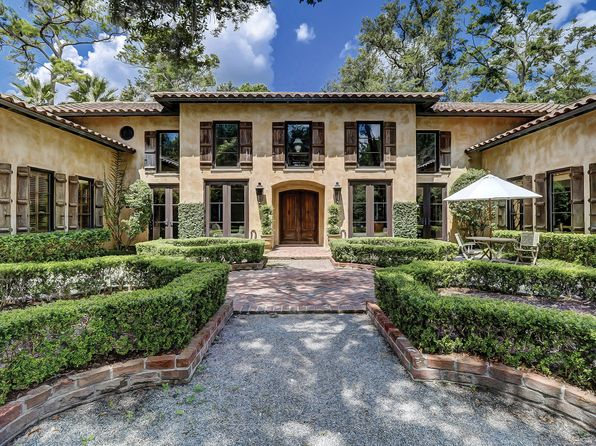4 bed 5 bath Single Family at 54 Brams Point Rd Hilton Head Island, SC, 29926 is for sale at 4.30m - 1 of 100