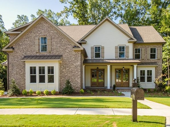 5 bed 6 bath Single Family at 618 Invicta Ave Evans, GA, 30809 is for sale at 670k - 1 of 44