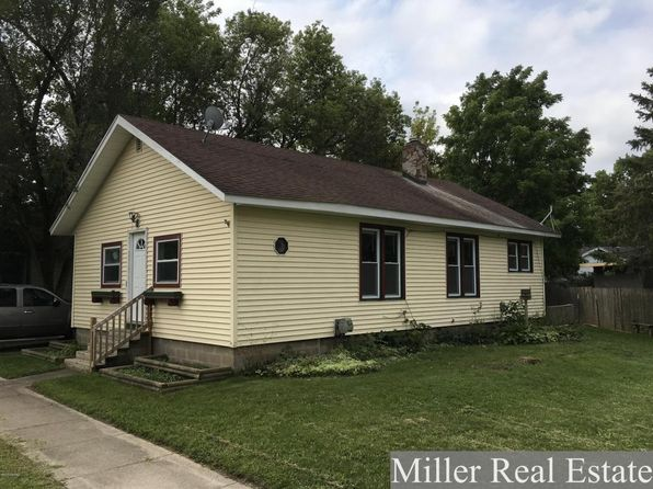 2 bed 1 bath Single Family at 902 E State St Hastings, MI, 49058 is for sale at 80k - 1 of 13